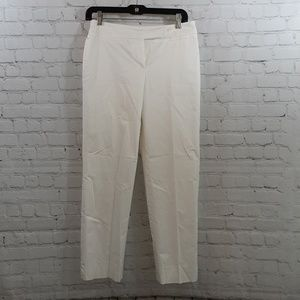 Ann Taylor LOFT Ladies Capri Pants